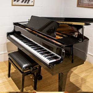 effective piano lessons